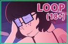 Velma | Loop (18+)