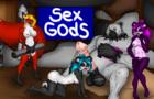 Sex Gods V 0.10