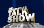 The Burgersville Talk Show