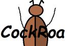 CockroachKill v. 1.1.0.0 (Beta 1.0)
