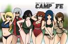 Camp Fe