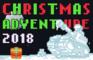 Christmas ADVENTure 2018