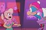 Kirby Reanimated scene 119