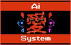 Ai System