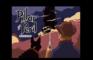 Pillar of Peril