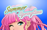 Summer In Springtime v1.0.0