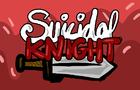 Suicidal Knight