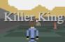 Killer King: Classic