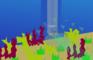 Underwater Urgency