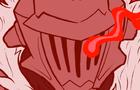 Goblin slayer animation