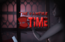 The Vampire time [720p]