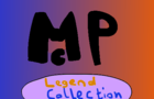 Mcp- Legend Collection