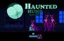 Haunted Hump House