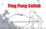 #ZettaiAbsolute Ping Pong Joint Part