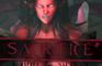 Sacrifice [720p]