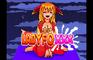 LadyfoxxX