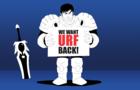 RIOT - WE WANT URF BACK!