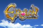 Erolon: Dungeon Bound - 0.13a-Alpha