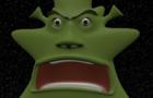 Shrek Sky