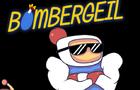 Bomber Geil - [ German ]