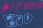 Dip Space Bud