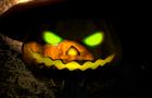 Spooky 2018