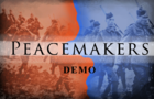 Peacemakers DEMO