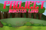 Project: Monster Lord 1.0.2 W.I.P. Early Concept