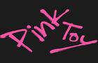PinkToy (animatic)