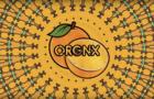"""オレンジ """"Orenji"""" [Lofi]"""