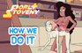 Porl & Stoveny - How We Do It