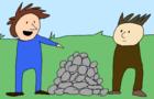 Rock Pile