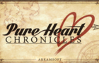 Trailer Pure Hearts Chronicle