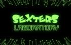 (Parody) Sexters Lab