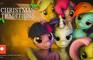 [FUTA] Christmas Traditions