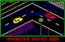 Interstate Drifter 1998