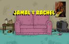 Jamal and Rachel