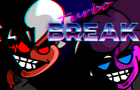Turbo Break
