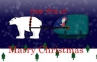 Neo-Santa Claus