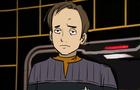 Star Trek: Barclay's Adventure (test)
