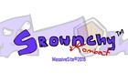 Scrownchy Kombat update1