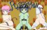 Pussymon: Episode 41