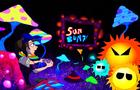 SunBunz Let's Play Bumper