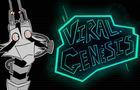 Viral Genesis: Series Preview