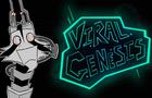 Viral Genesis: Series Preview