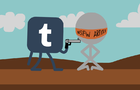 Tumblr Censorship in a nutshell