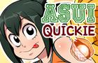 HENTAI [ProjectPhysalis] AsuiQuickie