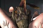 Jurassic reproduction