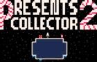 Presents Collector 2