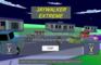 Jaywalker Extreme